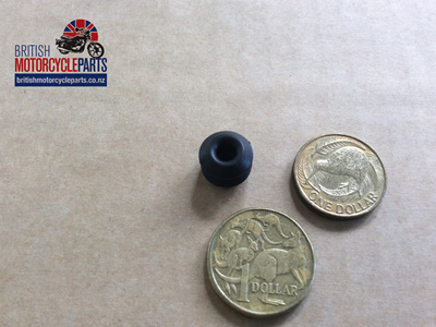 60-4266 Rubber Grease Nipple Caps