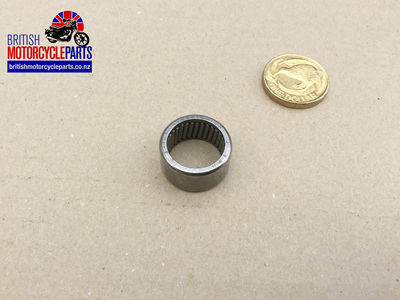 60-4333 Gearchange Crossover Bearing - T160