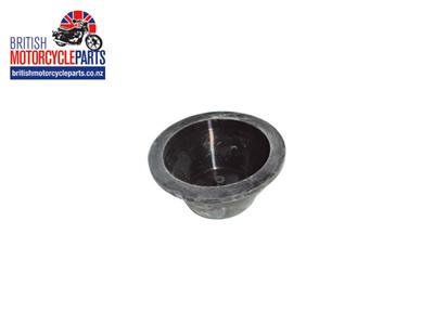 60-4366 06-6032 06-1946 99-2752 Master Cylinder Diaphragm