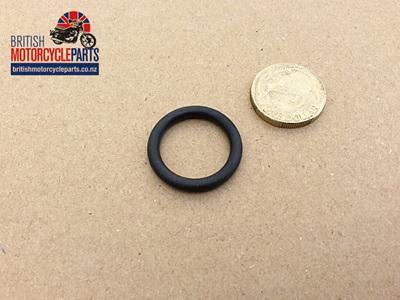 60-4374 O Ring - Master Cylinder Reservoir