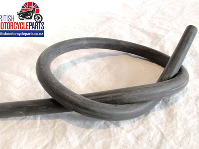 60-4409 Rear Brake Hose - Triumph T140 T160