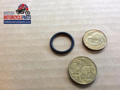 60-4419 O Ring - Cross Shaft T160