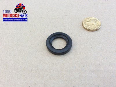 60-4442 Gear Lever Seal - T160