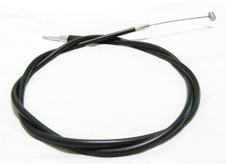 60-4454 T150 T160 A75 Clutch Cables - US Bars