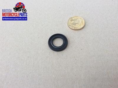 60-4504 Cross Shaft Oil Seal - T160