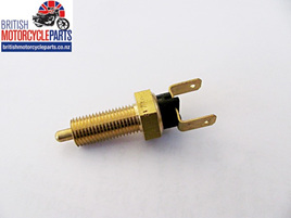 60-4508 Neutral Indicator Switch - T140 T160
