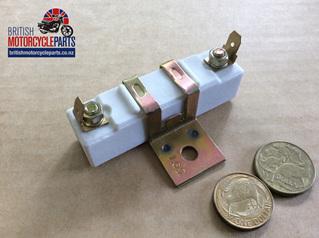 60-4516 Ballast Resistor - 47190