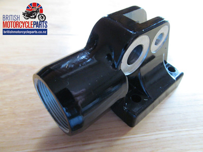 60-7164 Master Cylinder Body - T140 1979on