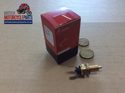 60-7180 Neutral Indicator Switch - T140 T160 - 60-4508 - 60-7240