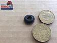 60-7315 Blanking Grommet - 60-4440 - British Parts - Auckland NZ
