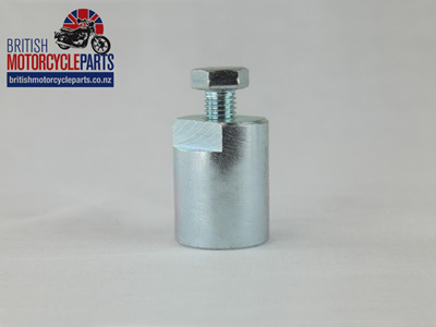 61-1912 61-3362 Clutch Puller Tool - BSA 6 Spring