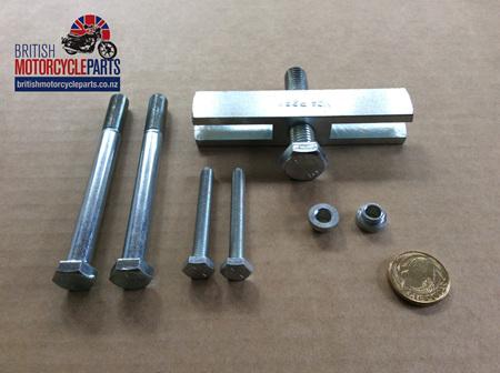 61-3276 Engine Sprocket Extractor 61-6046 61-1732
