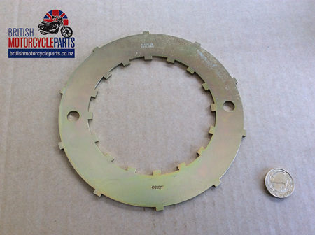 61-3768 Clutch Locking Tool - BSA Triumph