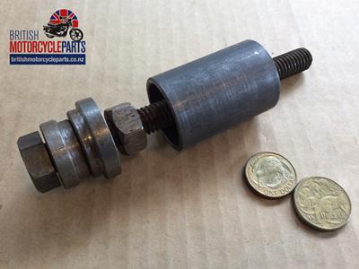 61-6117 Swingarm Bush Tool - BSA Triumph OIF