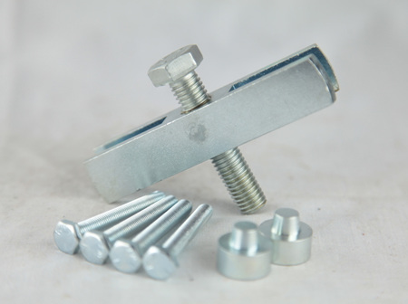 61-6132 Cam Wheel Extractor - Triumph OIF
