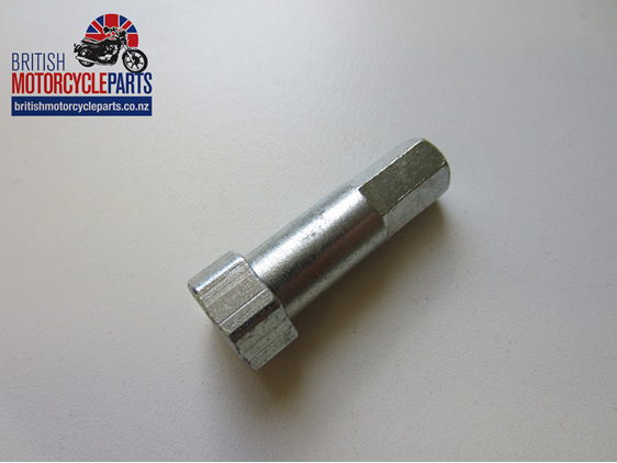 61-7010 Cylinder Head Torque Tool - Triumph TR7 T140 - British Workshop Tools NZ