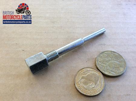 61-7023 60-0782 Advance Retard Extractor Tool - BSA Triumph
