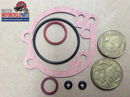622/295 Gasket & Seal Set - MK1.5