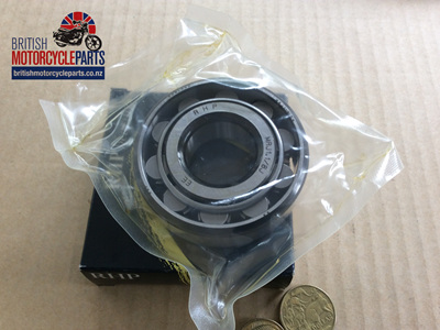 65-1388 Crankshaft Roller Bearing LH - BSA