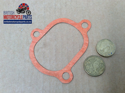 65-1588 Rockerbox Base Gasket - BSA