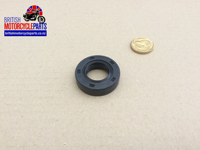 65-2316 Magdyno Oil Seal - BSA