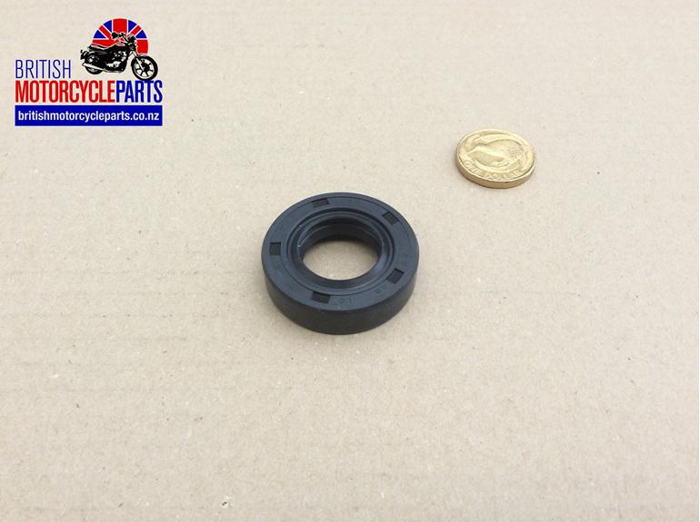65-2316 Magdyno Oil Seal - BSA