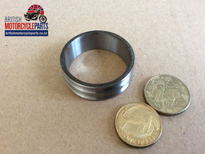 65-3911 Inner Bearing Twin Track Race - BSA
