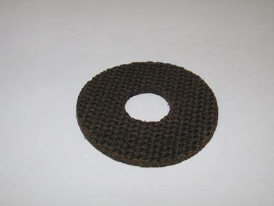 65-5380 97-0435 Steering Damper Friction Disc