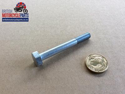 65-5435 Pinch Bolt - BSA Various
