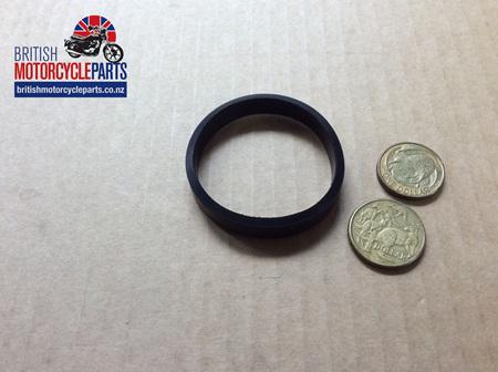 66-1367 Gland Nut Oil Seal - BSA