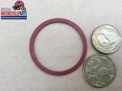67-0042 Fibre Washer - Inspection Cap - Oil Filler Cap