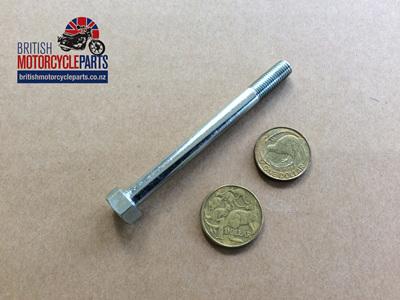 67-0261 Rockerbox Bolt - BSA A7 A10