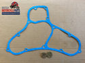 67-0282 Outer Timing Cover Gasket - BSA A7 A10