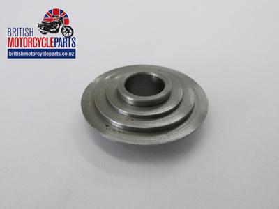 67-0960 Valve Spring Top Collar  A10 SR