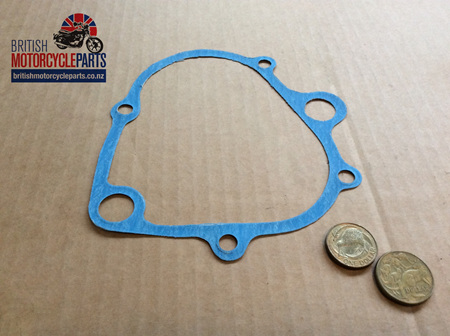 67-3031 Gearbox Inner Cover Gasket - BSA