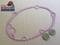 67-3032 Gearbox Outer Cover Gasket - BSA A10