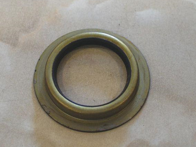 67-3067 Gearbox Oil Seal - BSA