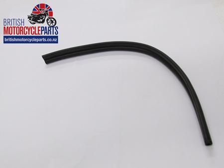 67-5087 Headlight Cowl Rubber - BSA