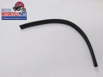 67-5087 Headlight Cowl Rubber - BSA