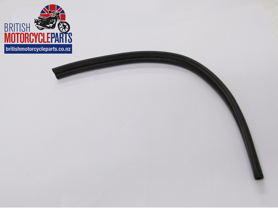67-5087 Headlight Cowl Rubber - BSA A7 A10 B31 B33 - British Motorcycle Parts NZ
