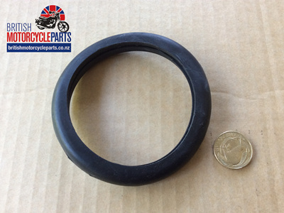 67-5088 Speedo Mounting Rubber - BSA