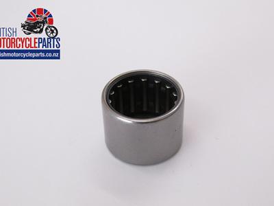 68-0034 Layshaft Needle Bearing - Drive Side