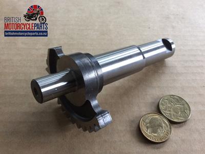 68-3049 Kickstart Quadrant BSA A50 A65 Pre OIF