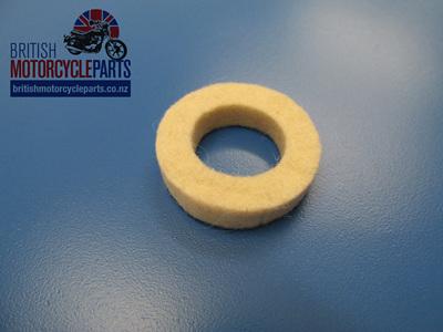 68-3194 Sleeve Gear Felt Washer A65