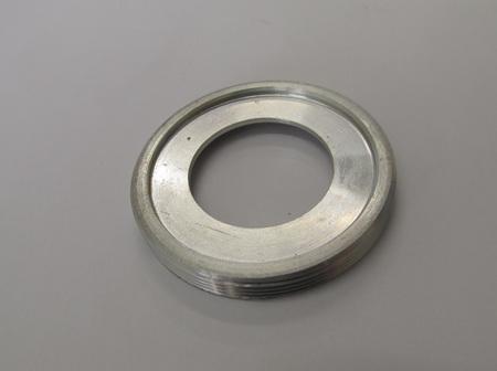 68-6081 Hub Locking Ring - BSA Triumph - 37-2305