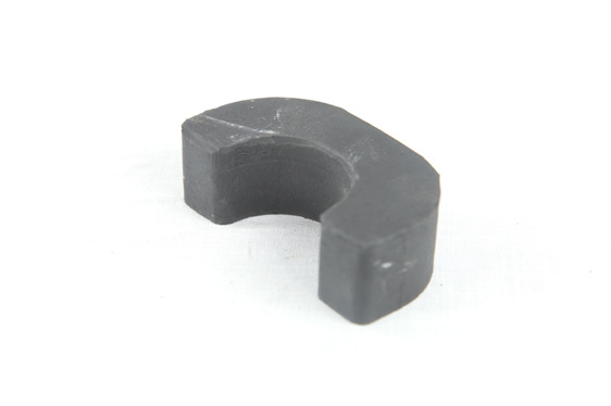 68-8017 Petrol Tank Mounting Rubber - Front - British Motorcycle Parts Ltd - Auc