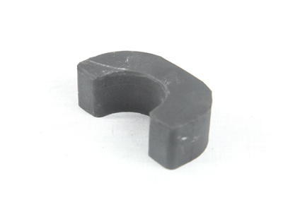 68-8017 Petrol Tank Mounting Rubber - Front BSA