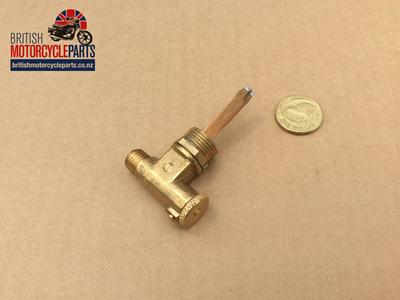 68-8024 Petrol Tap - BSA A50 A65