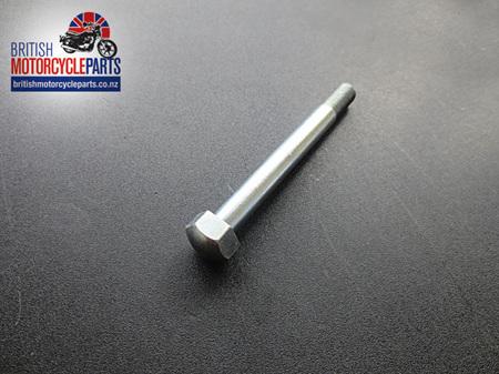 70-0327 Cylinder Head Bolt Outer - Triumph