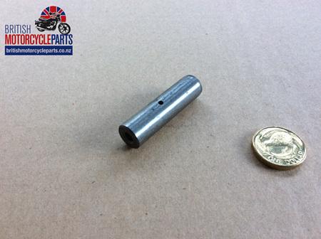 70-0375 Intermediate Gear Spindle - TRI 500 650 750cc
